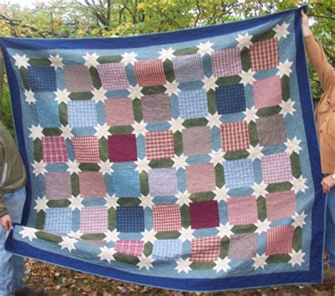 quilt pattern morning star morning star sashing quilt quilts pinterest