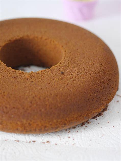 donut kuchen donut kuchen rezept f 252 r einen einfachen donut