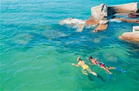 cheap boat rentals cape coral fl hubbard s marina john s pass madeira beach florida