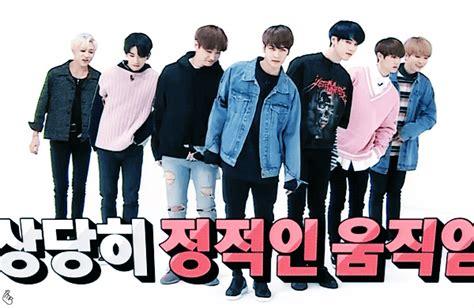 got7 weekly idol got7 weekly idol k pop amino