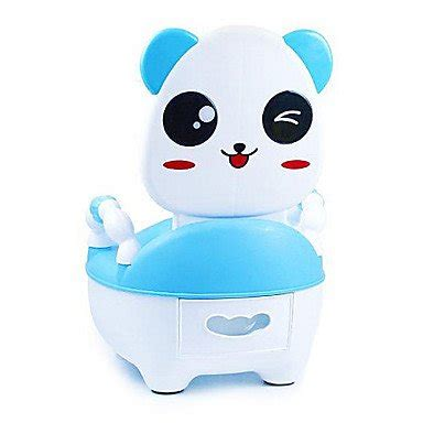 boon potty bench reviews top products 2016 boon potty bench blue panda shaped pp