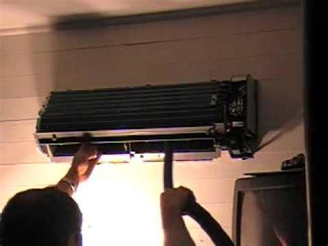 Evaporator Ac Daikin desolv mini split evaporator coil cleaning kit doovi