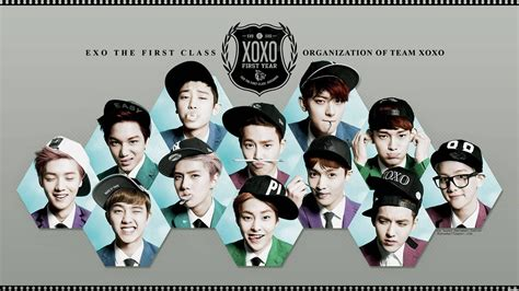 exo wallpaper photos exo wallpapers wallpaper cave
