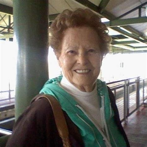 alyce reese obituary winter wisconsin legacy