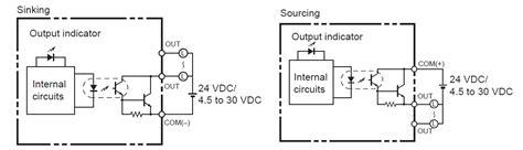 jelaskan transistor sebagai saklar berikan contoh penggunaan transistor sebagai saklar 28 images teknik menggunakan mosfet
