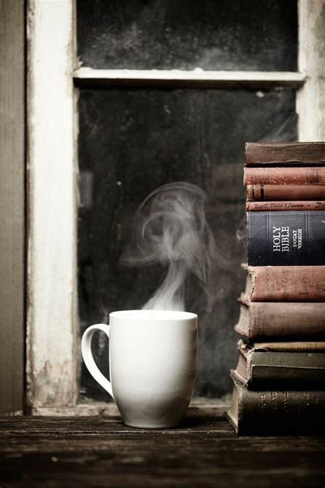 coffee night wallpaper 25 best ideas about coffee photography on pinterest