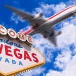 cheap flights find cheap  flights airfare expedia