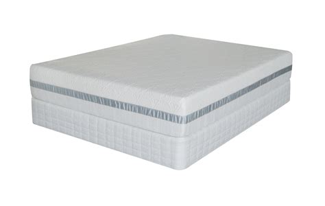 serta mattress serta day iseries enjoyment mattress reviews goodbed