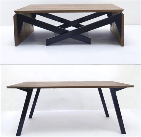 Transforming Coffee Table To Dining Table Mk1 Transforming Coffee Table Tools And Toys