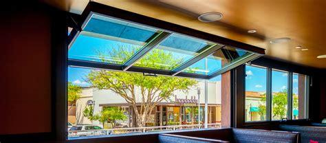 renlita garage doors renlita overhead doors renlita doors america llc panel