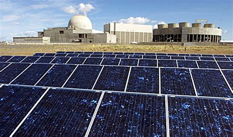 listed solar panel manufacturers in india the pollution caused by solar panels