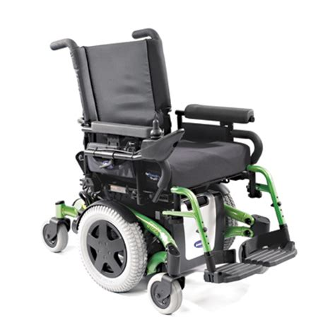 tdx sp power wheelchair tdxsp by invacare ability