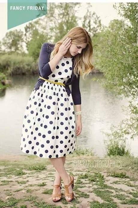 imagenes de vestidos sud vestidos modestos juveniles