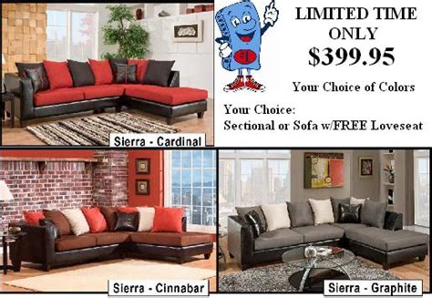 home at mattress and furniture super center in ta fl mattress and furniture super center