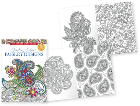 coloring books for adults wholesale wholesale papercraft coloring books paisley sku