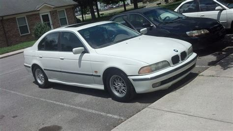 custom 1998 bmw 528i 1998 bmw 528i 1 possible trade 100593283 custom