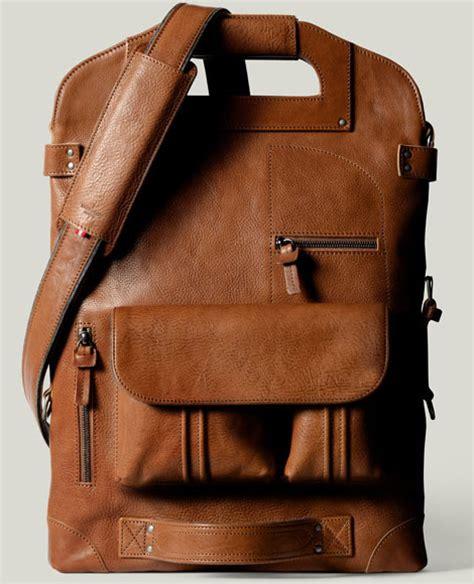 Tas Wanita Fashionable Stella Blue Hobo Bag gorgeous leather handbags all discount luggage
