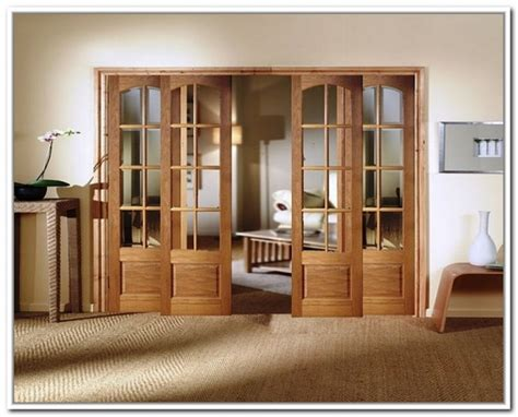 interior doors at menards menards interior doors design of your house its