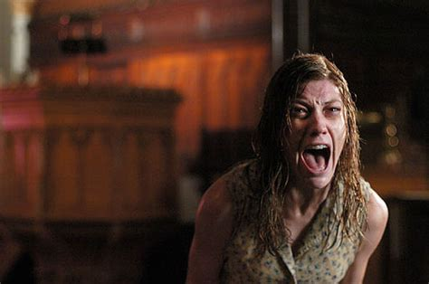 emily rose exorcism film fantasy unleash d emily rose the real story of anneliese