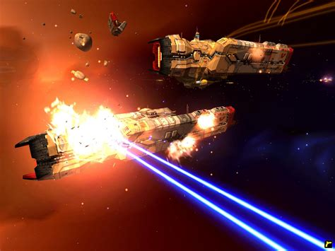 homeworld remastered site launches fan input still wanted