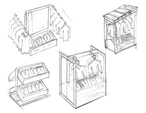 booth design sketch trade show exhibit design camic design centennial co