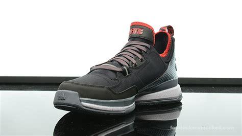 foot locker adidas basketball shoes adidas d lillard 1 road foot locker