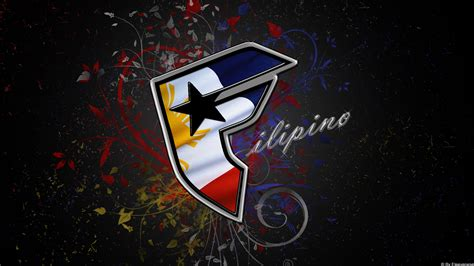 wallpaper design and price philippines filipino wallpapers wallpapersafari