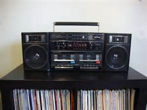 bedroom stereo 330 best vintage boombox images on pinterest
