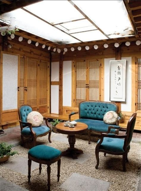 korea style interior design korean style house interior living room decor pinterest