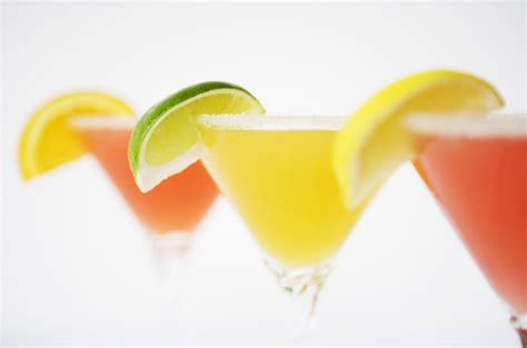 cocktails for a cocktails socially superlative
