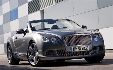 kelley blue book classic cars 2012 bentley continental gtc security system service manual 2012 bentley continental gtc overview cars com best car models all about cars