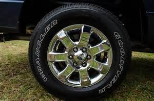 Best Truck Wheels 2014 2014 Ford F 150 Xlt Review Motor Review