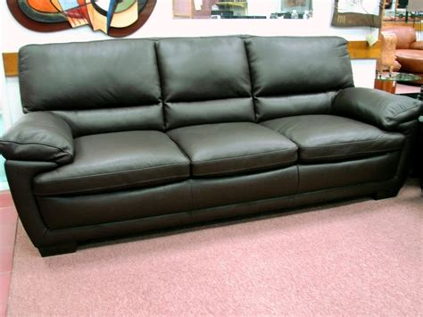 Black Leather Sofa Set Save Health Our Black Leather Sofa Set