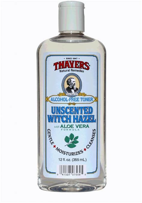 witch hazel ingrown hairs 7 honest to goodness tips on preventing and treating