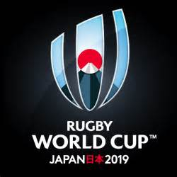 rugby world cup 2019 rugbywc 2019