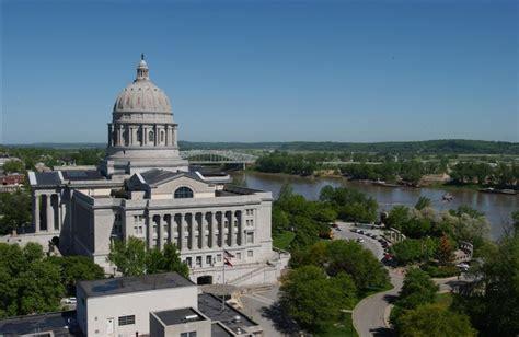 Missouri Lawmakers Override 'No Pay, No Play' Veto   Auto