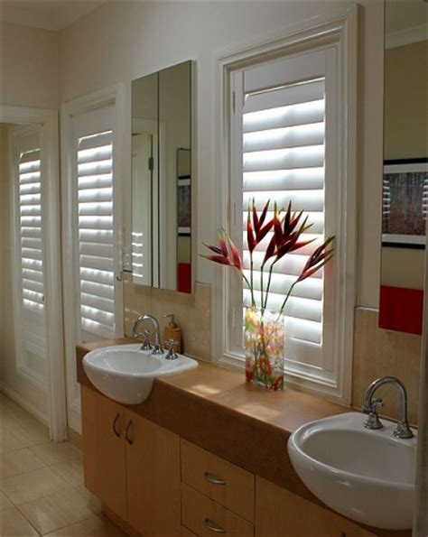 plantation shutters add instant value and curbside