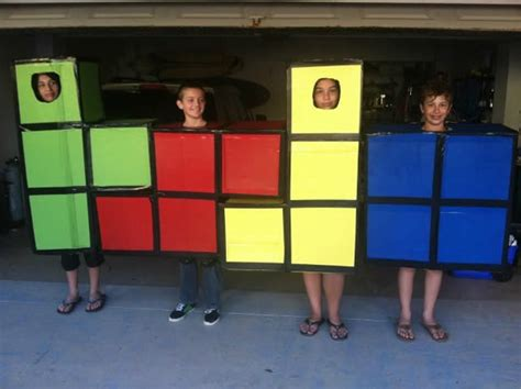 homemade halloween decorations 2018 dr odd halloween costume ideas for three people 2018 dr odd