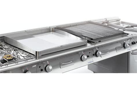 produzione cucine industriali 07 macchinari attrezzature cucine industriali