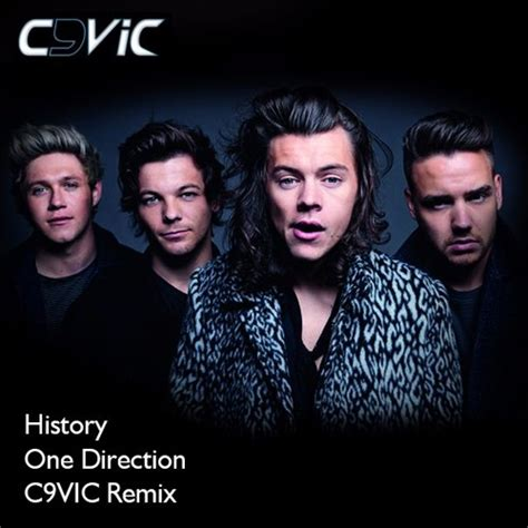 history one direction mp3 download gudang lagu bursalagu free mp3 download lagu terbaru gratis bursa