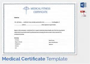 sick certificate template leave form leaves of absence hr0355 sick leave