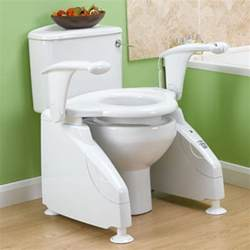 Bathroom Items For The Disabled Best 25 Handicap Bathroom Ideas On Ada