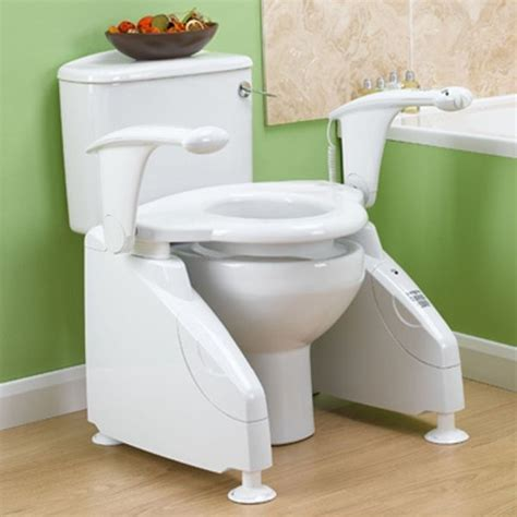 handicapped bathroom supplies best 25 handicap bathroom ideas on pinterest ada