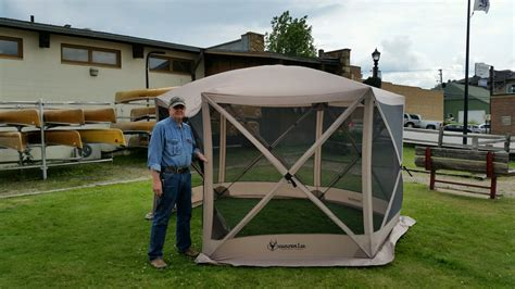 Portable Gazebos For Sale Portable Gazebo Canadian Waters