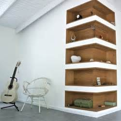 Cool Shelves Ideas by The Coolest Wall Shelves That You Will Have To Check