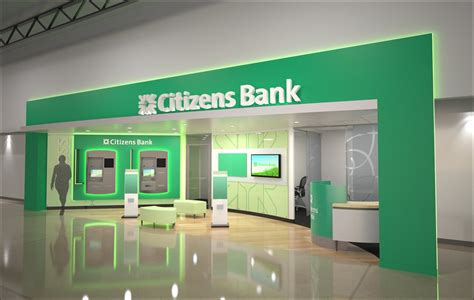 benk bank citizens bank images