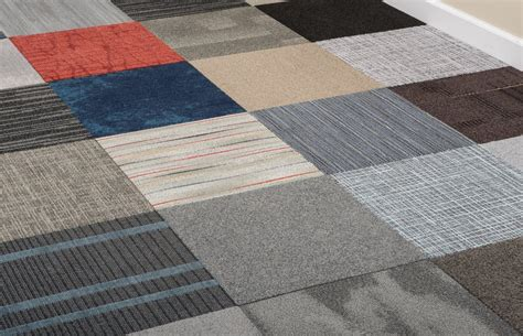 can you fit carpet tiles outdoor tiles cheap tile design ideas