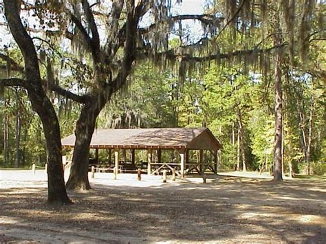 Sabine National Forest Cabins by Facility Details Boles Field Cground Tx Recreation Gov