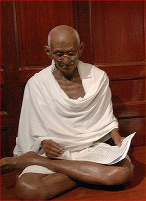 mahatma gandhi a biography by br nanda garden of praise mahatma gandhi biography