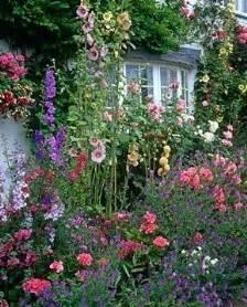 les 25 meilleures id 233 es concernant jardins sur
